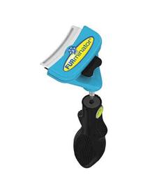 FURMINATOR FURflex Set pentru câini size M