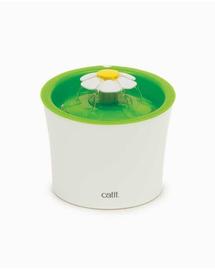 CATIT Fântână cu gură de apă Senses 2.0 Flower Fountain