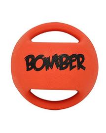 BOMBER minge BOMBER mică 11.4 cm