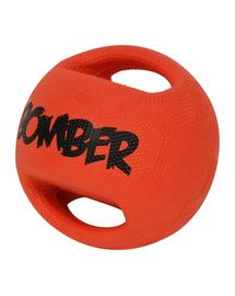 BOMBER minge BOMBER medie 17.8 cm