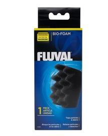 FLUVAL Insert de burete Bio-Foam pentru filtru 206