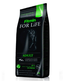 FITMIN For Life Adult 15 kg