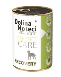 DOLINA NOTECI Perfect Care Recovery 400 g