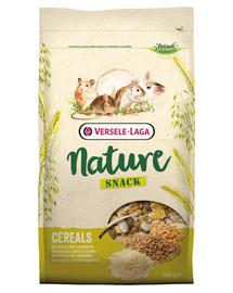 VERSELE-LAGA Nature Snack - cu cereale, fructe și legume 2 kg