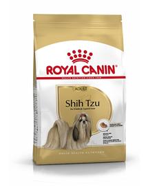 Royal Canin Shih Tzu Adult hrana uscata caine, 7.5 kg