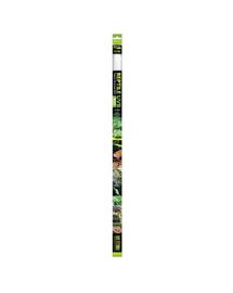 EXO TERRA Lampa fluorescenta pentru reptile, UVB100 T8 (UVB5.0) 25 W, 75 cm