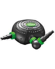 AQUA NOVA Pompa SuperEco NFPX-6500