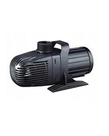AQUA NOVA Pompa de iaz NCM-5000