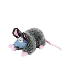 ZOLUX Jucărie șobolan Gilda