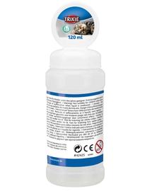 TRIXIE Bule de săpun cu Catnip 120 ml