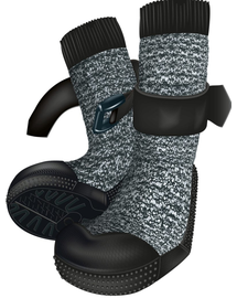 TRIXIE Șosete de protecție Walker Socks, XS, 2buc.
