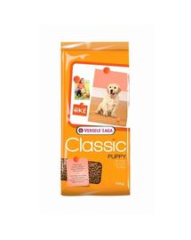 VERSELE-LAGA Classic Puppy 10kg