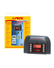 Sera Seramic pH Controller, controler pentru sistemul CO2