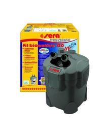 SERA Filtru extern Fil Bioactive 250, cu lampa UV