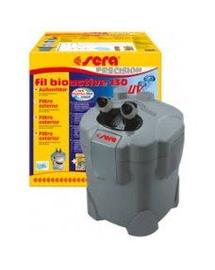 SERA Filtru extern UVC-Xtreme 800