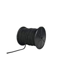TRIXIE Cablu de fixare a plasei de protecție pentru pisici 100 M