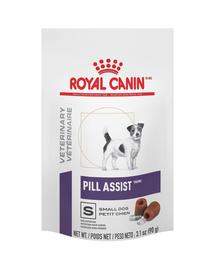 ROYAL CANIN Pill Assist pentru servirea comprimatelor, pentru caini de talie mica, medie 90 g