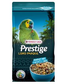 VERSELE-LAGA Amazone Parrot Mix 1 kg