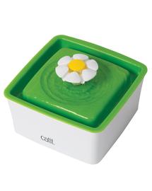 CATIT Fantana pentru pisici 2.0 Flower mini