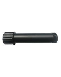 AQUA NOVA FNS-PIPE Tub de extensie pentru setul de fântâni FNS, 15 cm