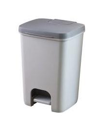 CURVER Coș de gunoi ESSENTIALS 20 L