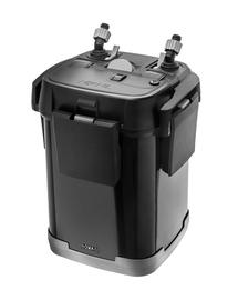 AQUAEL Filtru Ultramax pentru acvariu 1500