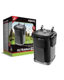 AQUAEL Filtru pentru acvariu Ultramax 1500