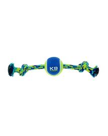 HAGEN Minge cu frânghie Zeus Fitness K9, L
