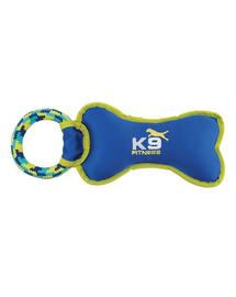 HAGEN Os din nailon cu buclă Zeus K9 Fitness, 30 cm