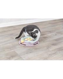 TRIXIE Jucărie Junior Kitten Circle, 24 cm