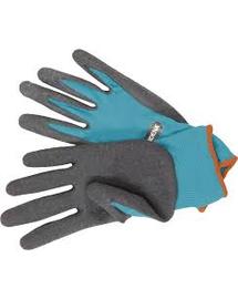 GARDENA Mănuși pentru lucrări de întreținere 10/XL