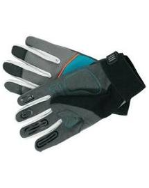 GARDENA Mănuși pentru instrumente 10/XL