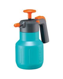 GARDENA Comfort pulverizator sub presiune 1,25 L