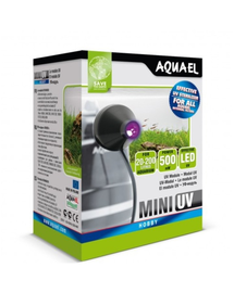 Aquael Sterilizator Mini UV