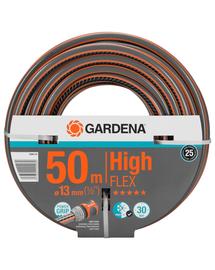"GARDENA Furtun de grădină Comfort HighFlex 1/2"", 50 m"