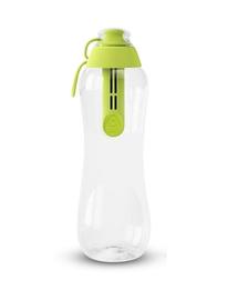 DAFI Sticlă cu filtru 0,5 L, lime