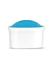 DAFI Unimax Cartuș filtrant cu magneziu Mg+