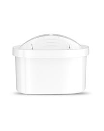 DAFI Unimax Cartuș filtrant Standard