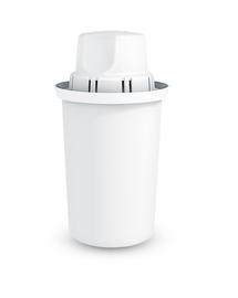 DAFI Classic Cartuș filtrant Standard