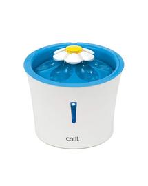 CATIT Fântână Catit Flower Nightlight 3 L cu LED