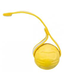 TRIXIE Minge cu șnur Sporting TPR 6 cm/20 cm