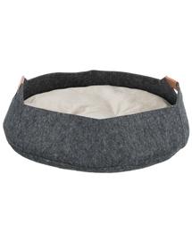 TRIXIE Pat pentru câini Lotte 60 cm, lână