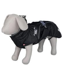 TRIXIE Palton de iarnă pentru câini Explore, XS: 30 cm