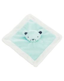 TRIXIE Junior jucărie moale cu pătură pentru cățeluși 20 x 20 cm