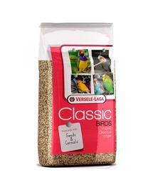 VERSELE-LAGA Canary Classic hrană pentru canari 20 kg