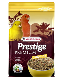 VERSELE-LAGA Canaries Premium, hrana pentru canari, 800g