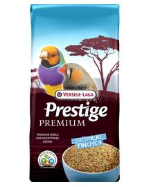 VERSELE-LAGA Australian Waxbills hrană pentru păsările exotice australiene 20 kg
