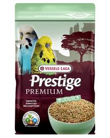 VERSELE-LAGA Budgies Premium hrană pentru peruși 800g