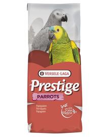 VERSELE-LAGA Parrots Dinner Mix hrană pentru papagali 20 kg