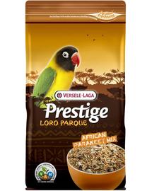 VERSELE-LAGA African Parakeet Loro Parque Mix hrană pentru peruși africani 20 kg